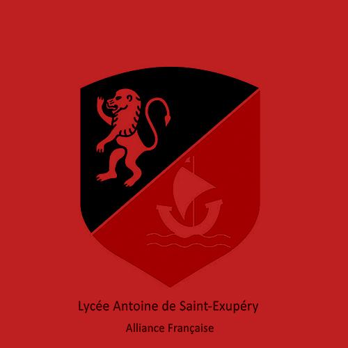 Alianza Francesa