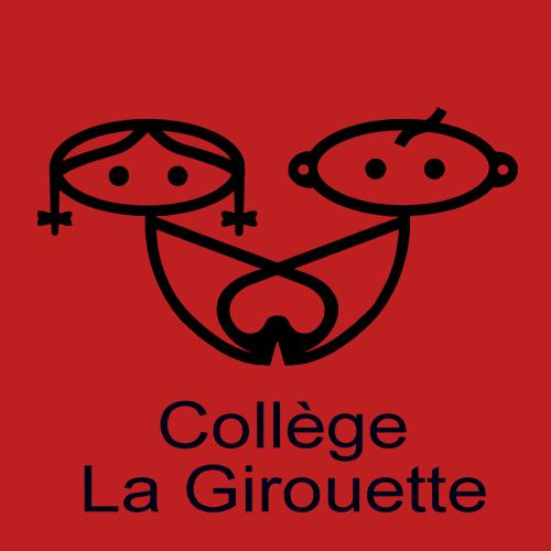 Collège La Girouette