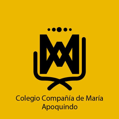 Compañía de María Apoquindo