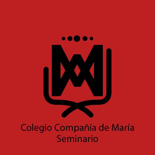 Compañía de María Seminario