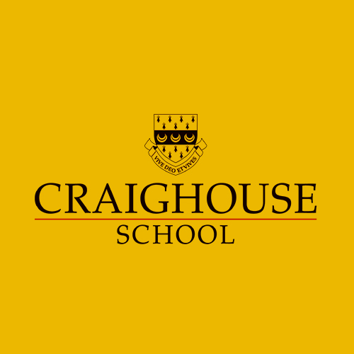 Craighouse School