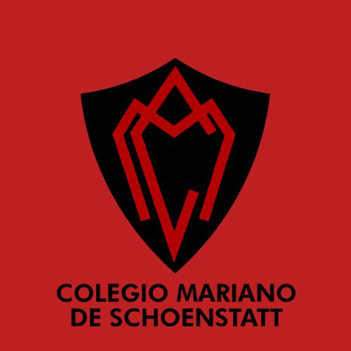 Mariano de Schoenstatt