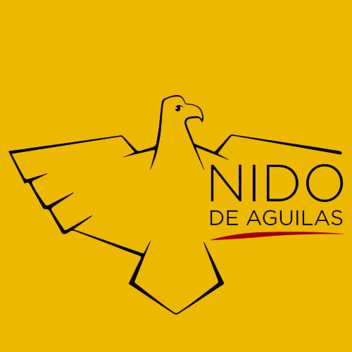 Nido de Aguilas