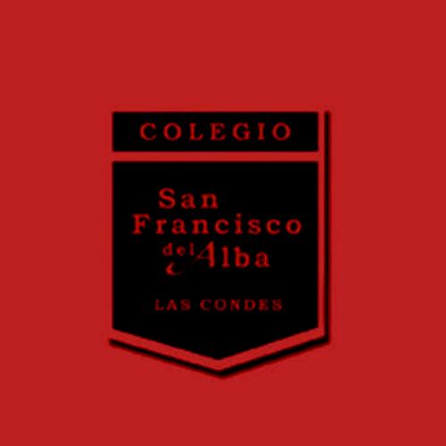 San Francisco del Alba