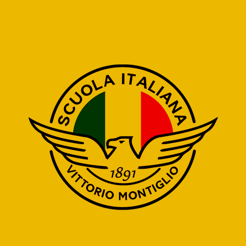 Scuola Italiana