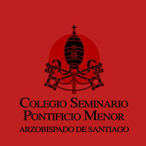 Seminario Pontificio Menor